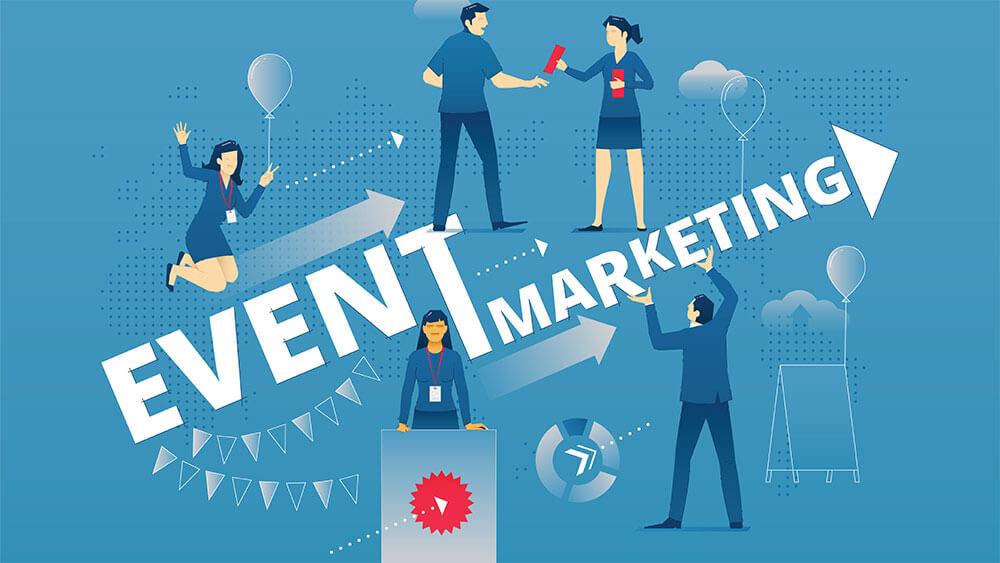 5 bước lập kế hoạch truyền thông cho sự kiện