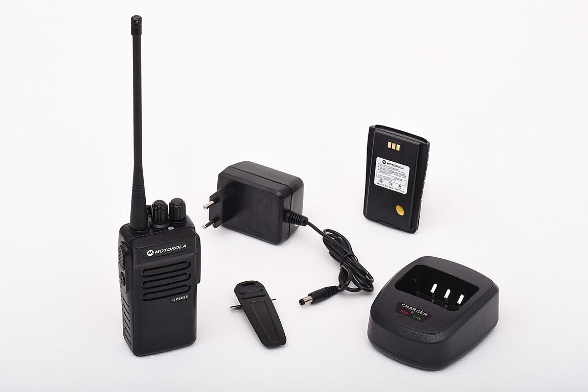 Dịch vụ thuê bộ đàm HoaBinh Events, Quý khách vui lòng gọi đến hotline 0913.311.911 để được tư vấn tận tình từ A - Z.