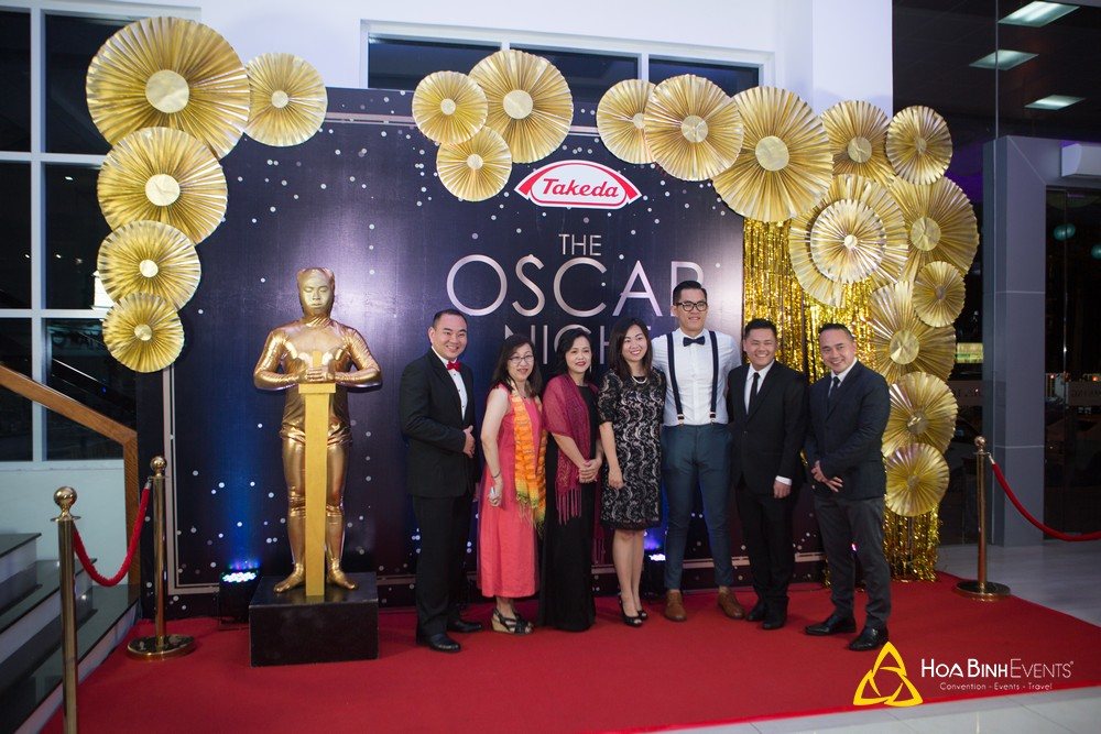 takeda--sales-excellence-awards-2017