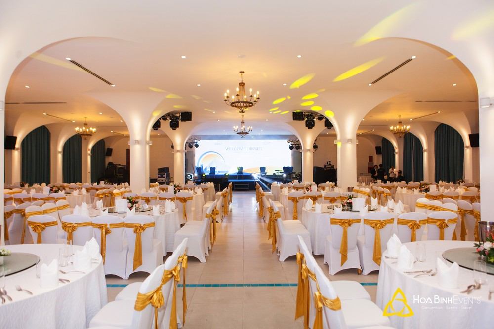abac-welcome-dinner0411-3