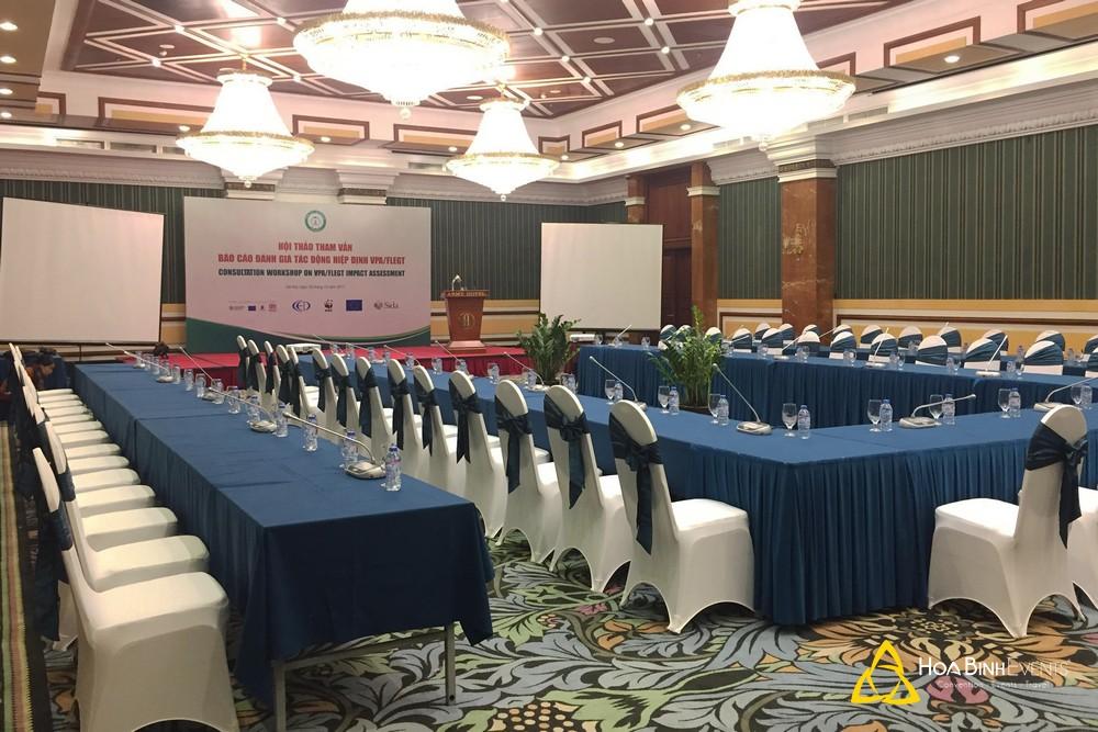army-hotel2017-3