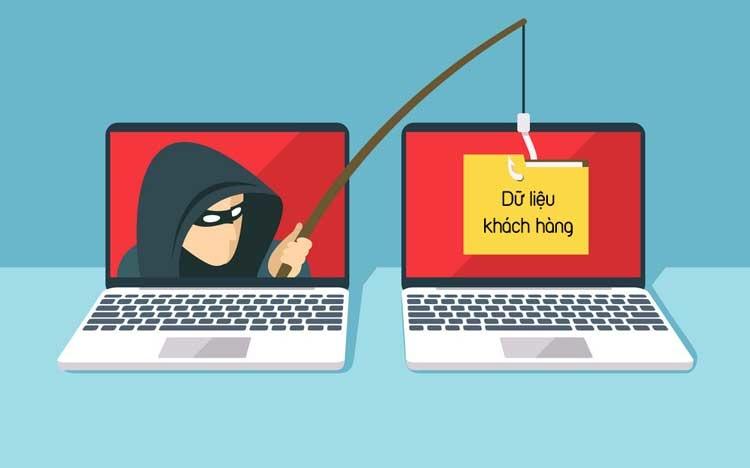 Những rủi ro về bảo mật khi tổ chức sự kiện trực tuyến