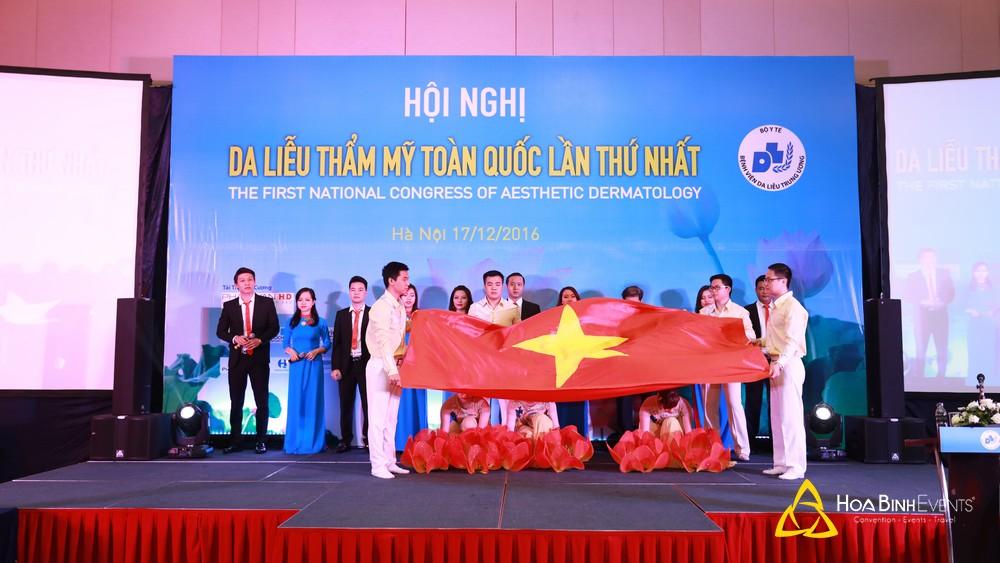 http://hoabinhevents.com/sp/hoi-nghi-da-lieu-tham-my-toan-quoc-lan-thu-nhat.html