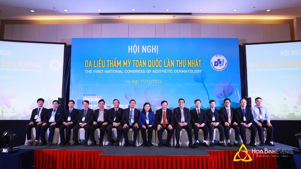 http://hoabinhevents.com/sp/hoi-nghi-da-lieu-tham-my-toan-quoc-lan-thu-nhat.html Hội nghị Da liễu thẩm mỹ toàn quốc lần thứ nhất 2016