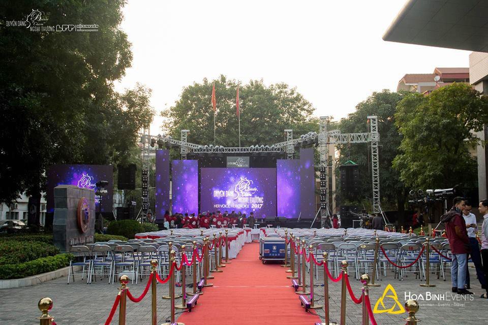 duyen-dang-ngoai-thuong2017-6
