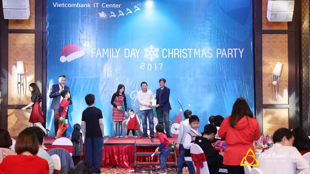 HoaBinh Events - Công ty tổ chức sự kiện tại Cà Mau