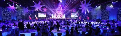 Dịch vụ tổ chức sự kiện tại Đồng Nai - chuyên nghiệp và uy tín