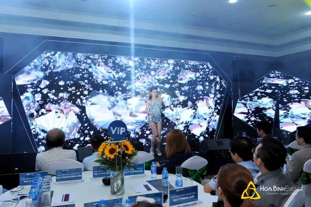 Lễ mở bán Dự án The Coastal Hill FLC Grand Hotel Quy Nhơn