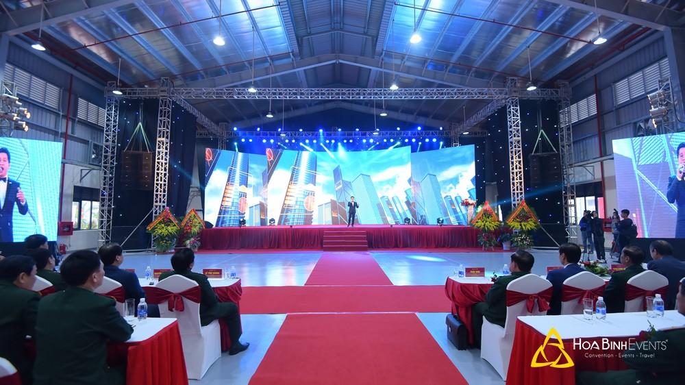 http://hoabinhevents.com/cac-hang-muc-su-kien-to-chuc-le-khanh-thanh.html