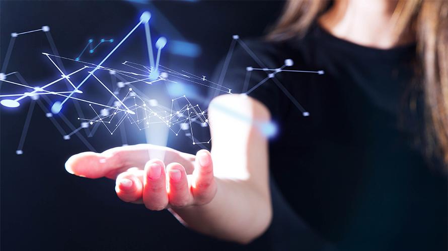 10 công nghệ tạo hình 3D hologram hàng đầu
