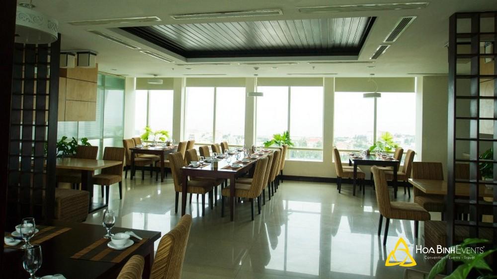 nhà hàng city view khách sạn kaya phú yên 0913311911