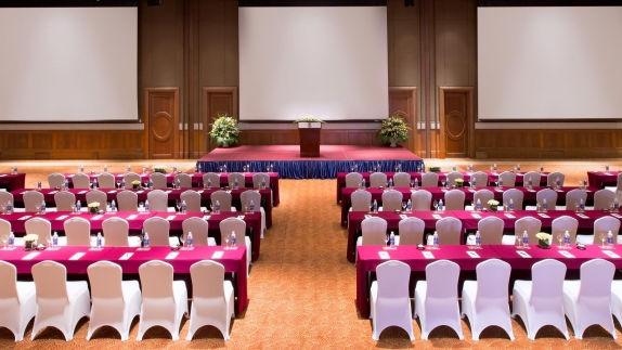 Grand_Ballroom_Sheraton Hanoi Hotel