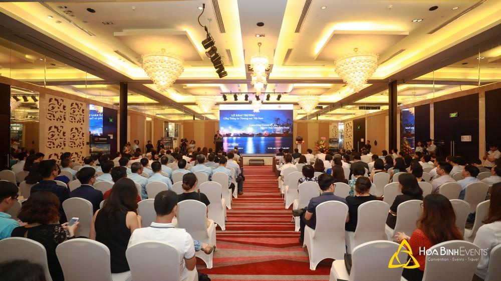 http://hoabinhevents.com/sp/le-khai-truong-cong-thong-tin-thuong-mai-viet-nam-vtip.html