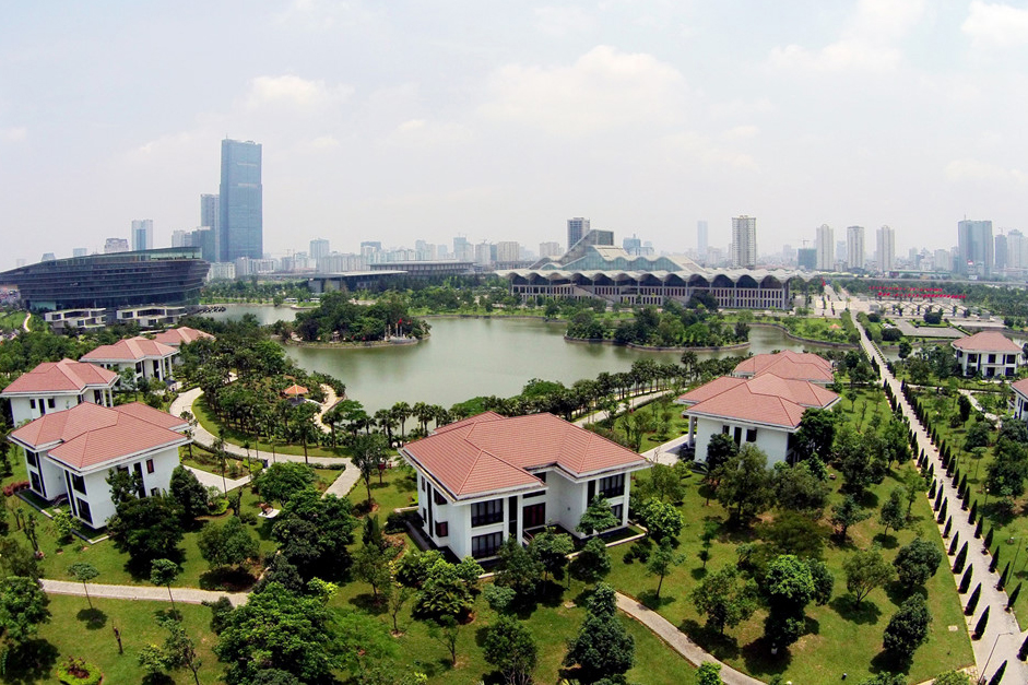 http://hoabinhevents.com/to-chuc-su-kien-tai-trung-tam-hoi-nghi-quoc-gia.html