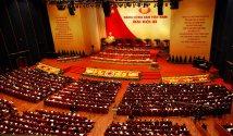 Tổ Chức Sự Kiện, Hội Nghị tại Trung Tâm Hội nghị Quốc Gia