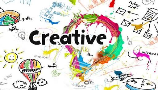nhân sự sự kiện phải có óc sáng tạo