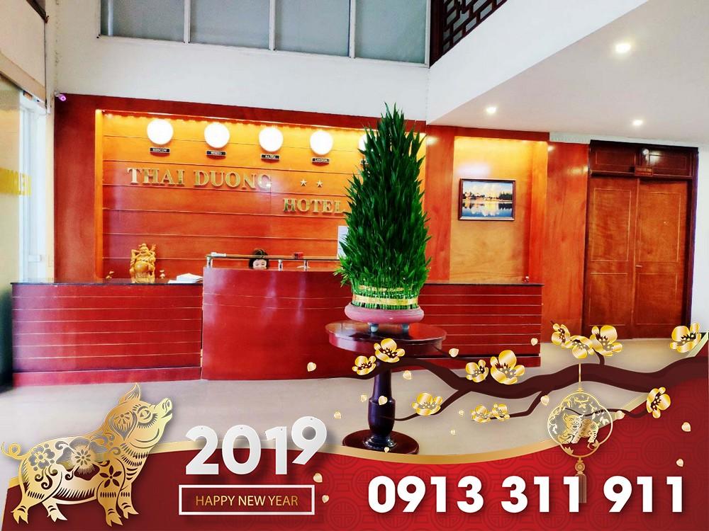 khách sạn thái dương vĩnh phúc hoabinhevents.com