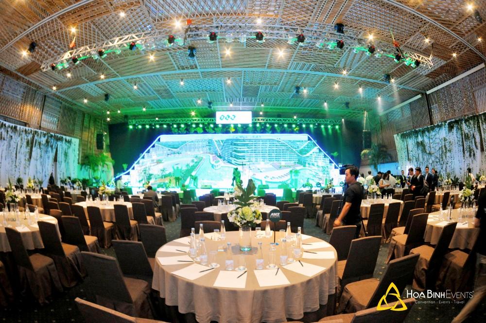http://hoabinhevents.com/to-chuc-su-kien-tai-gem-center-tphcm.html