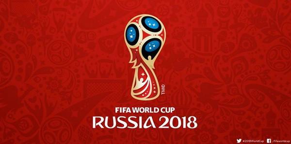 Có nên thuê máy chiếu để xem World Cup không?