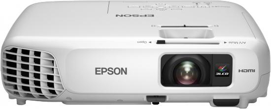 p_11835_EPSON-EB-X24
